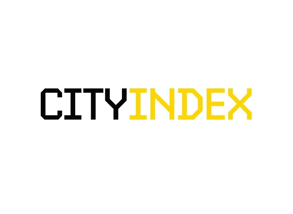 cityindex logo
