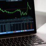 best demo trading app
